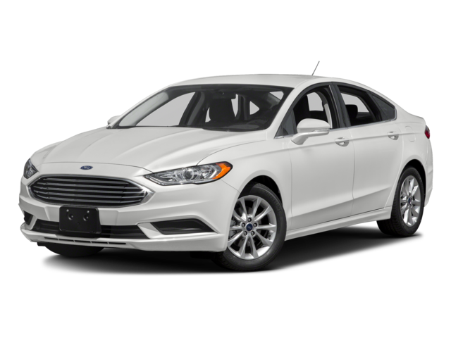 New Ford And Used Car Dealership In Eureka Illinois Near
