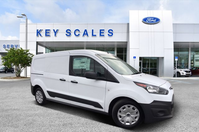 2018 ford transit connect van nm0ls7e70j1340747 key scales ford leesburg fl. Black Bedroom Furniture Sets. Home Design Ideas