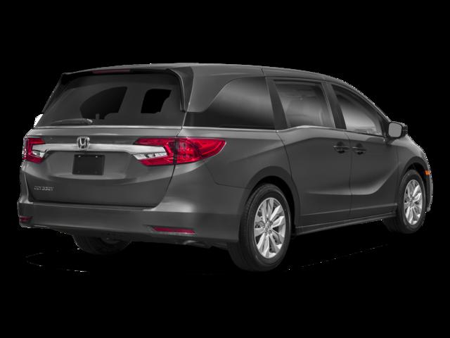 Thurston Auto Plaza >> Thurston Honda - New and Used Cars, Parts and Service - Ukiah, CA