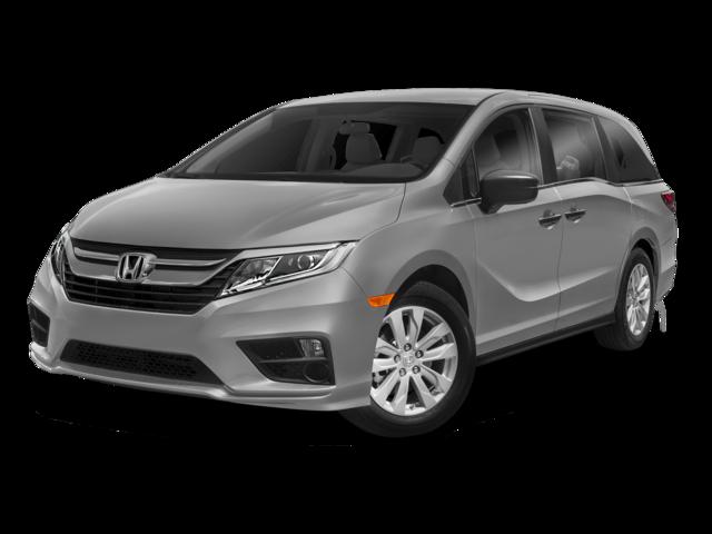 New Hondas and Used Cars | Fort Smith, AR | Floyd Traylor ...