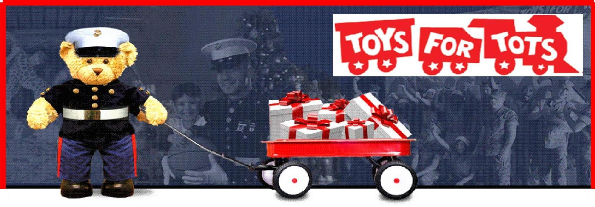Marine-Corps-Toys-for-Tots