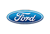 Ford-stacked-claim-white-on-transparent-100