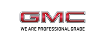 GMC-black-on-transparent