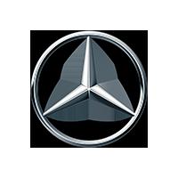 Mercedes-Benz-stacked-black-on-transparent
