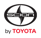 Scion-emblem-black-on-transparent