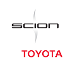 Scion-emblem-white-on-transparent