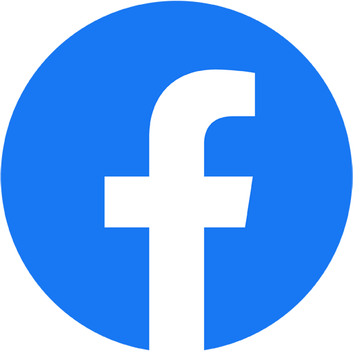 Facebook-f-Logo-blue-512