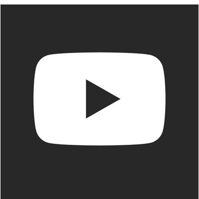 YouTube-round-square-icon-black
