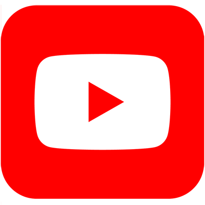 YouTube-round-square-icon-red