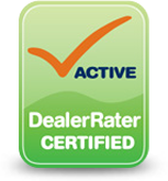 Dealerrater-certified-on-transparent