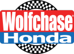wch-logo-with-trademark-2013