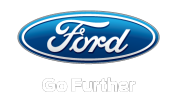 Ford logo transparent.png