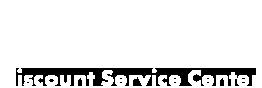Perillo-Discount-Service-Center-logo.png