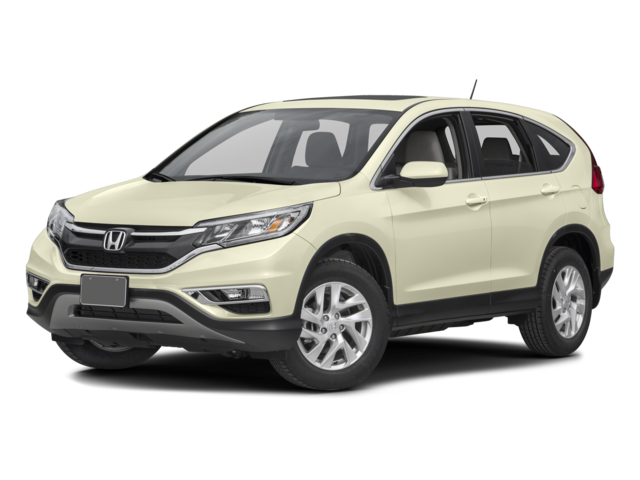2016_Honda_CR-V_640_01_Chrome