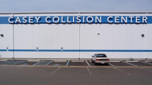 Collision-Exterior-3