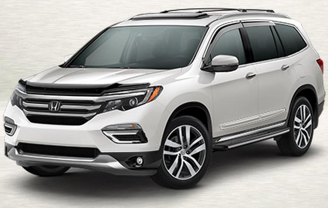Honda Dealership Fredericksburg Va New Used Cars Near