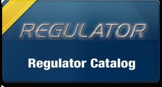 br-regulator