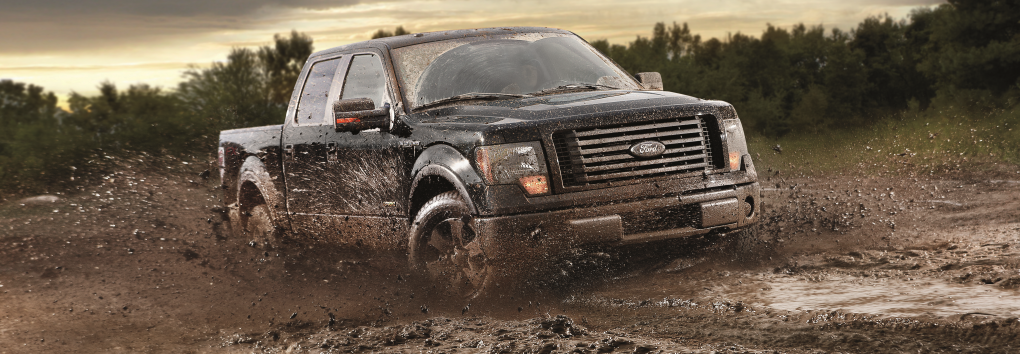 marquee-F150-Mud