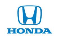 CaseyHonda-Logo