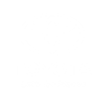 ToyotaLogo-White