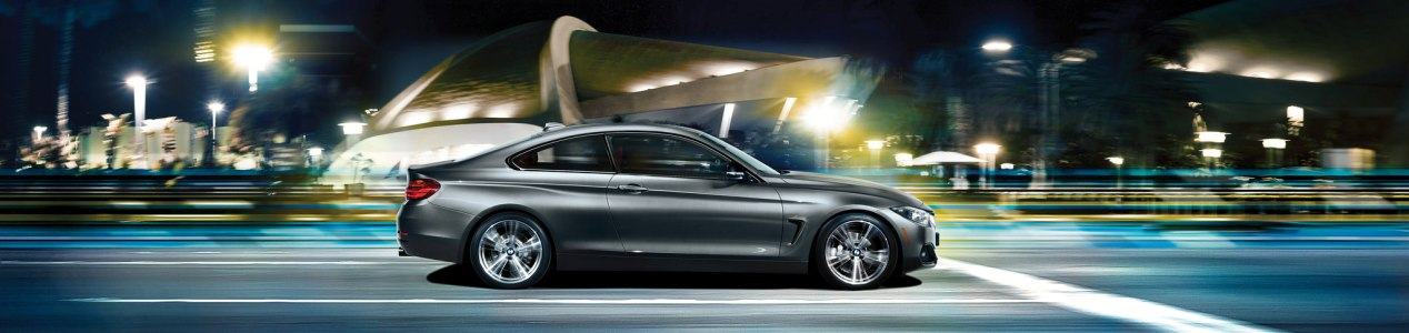 bmw roadside assistance orange county bmw harriman ny. Cars Review. Best American Auto & Cars Review