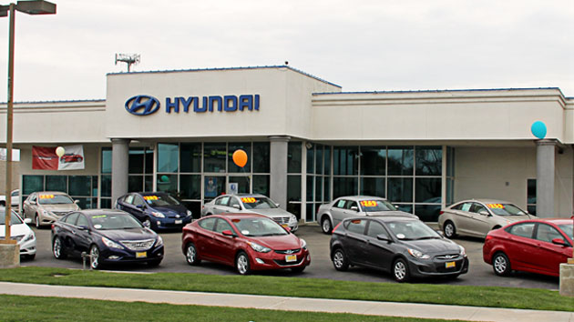 HYUNDAI_dealershipimage