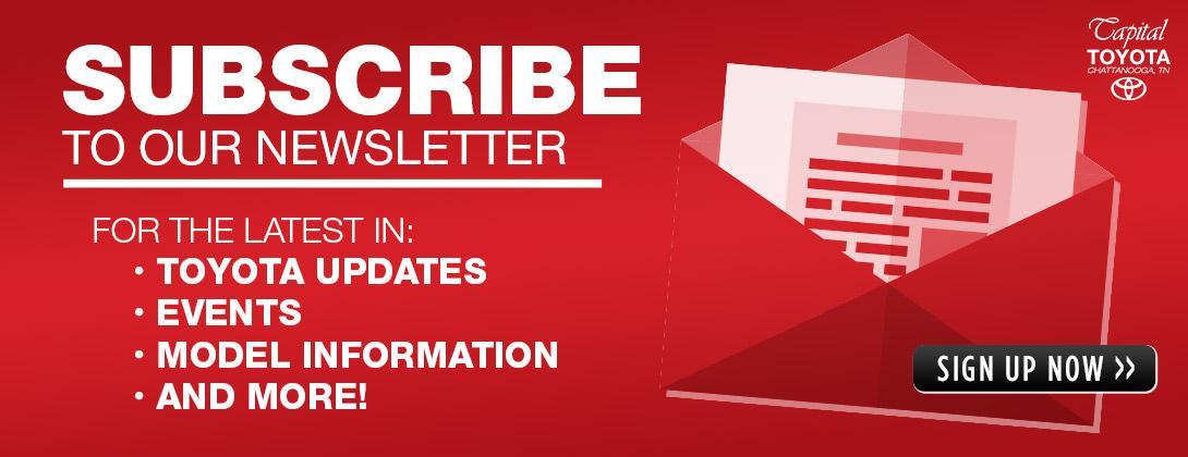CapitalToyota-Newsletter-webBanner1090x420