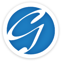 Goodwin Cars Logo
