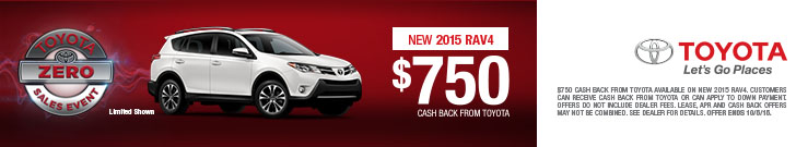 cat-zero-sales-event-Rav4-cash-back