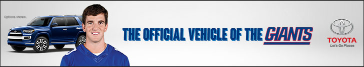 2015_ny-region-official-vehicle-of-the-giants_728x135