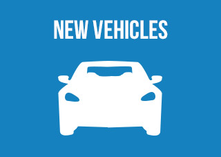 New-Vehicles