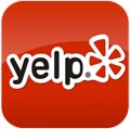120-button-yelp