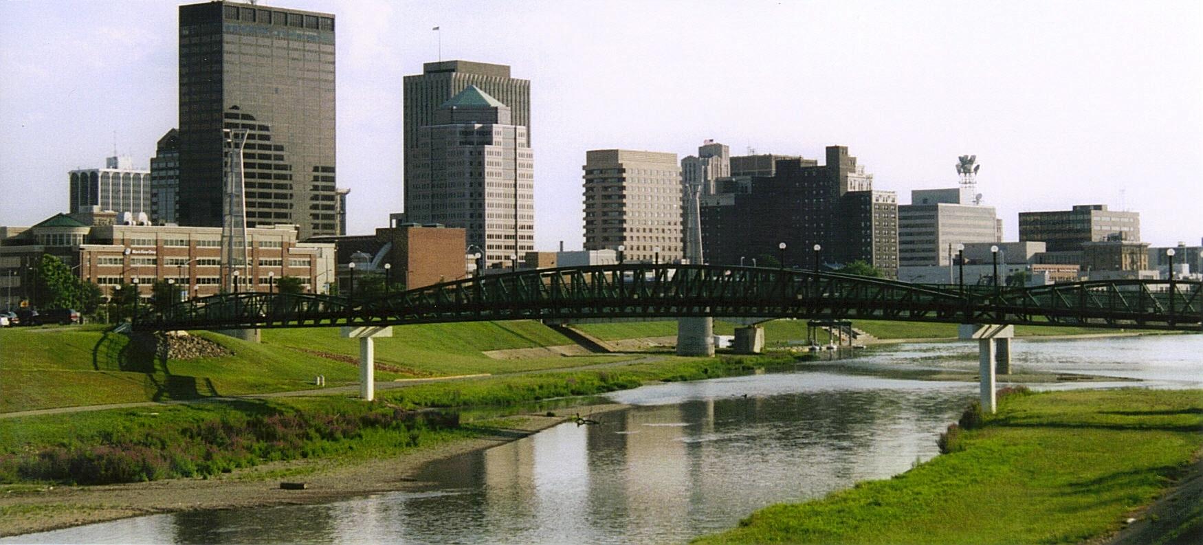 Serving Dayton Oh Joseph Auto Group Cincinnati