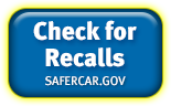 buttonCheckforRecalls