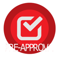 Approval-Quick-Links