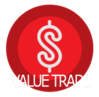 ValueTrade-Quick-Links