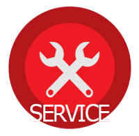 Service-Quick-Links