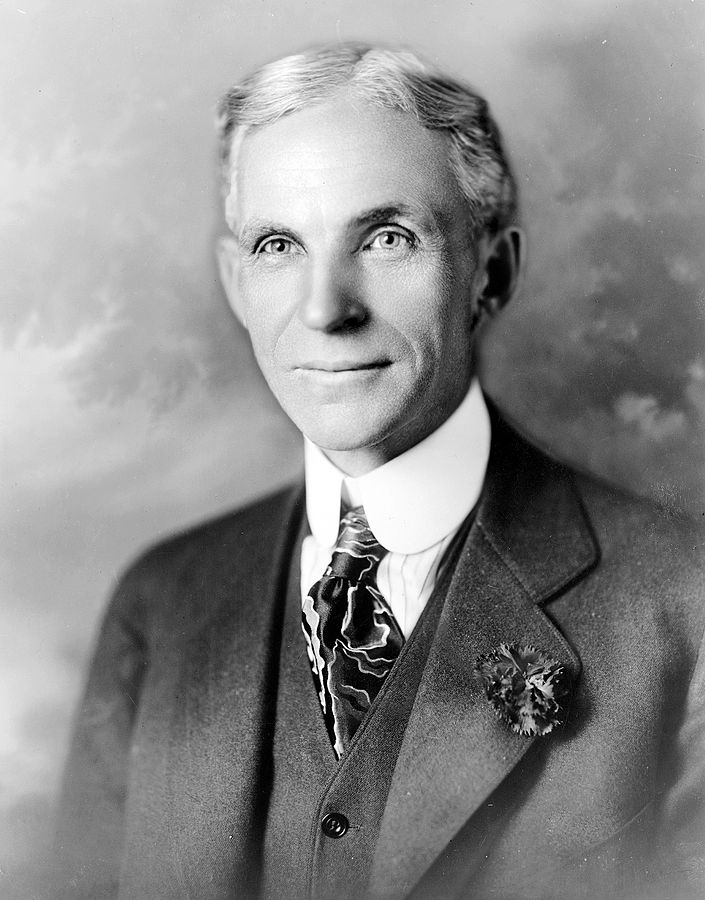 705px-Henry_ford_1919
