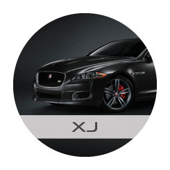 Click Here for Info on Jaguar XJ