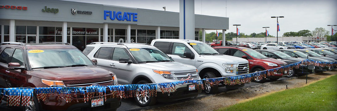 Fugate-DealershipPhoto-1090x360