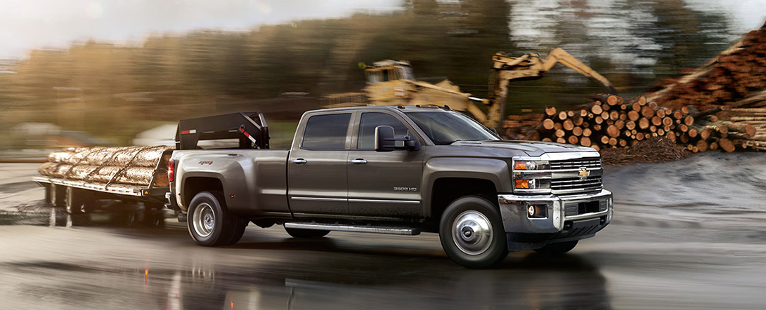 2015 chevy silverado 3500hd at bill jacobs chevrolet in joliet il. Cars Review. Best American Auto & Cars Review
