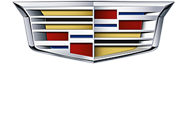 Cadillac-emblem-on-transparent
