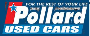 Pollard Used Cars >> Pollard Used Cars Serving Lubbock Tx