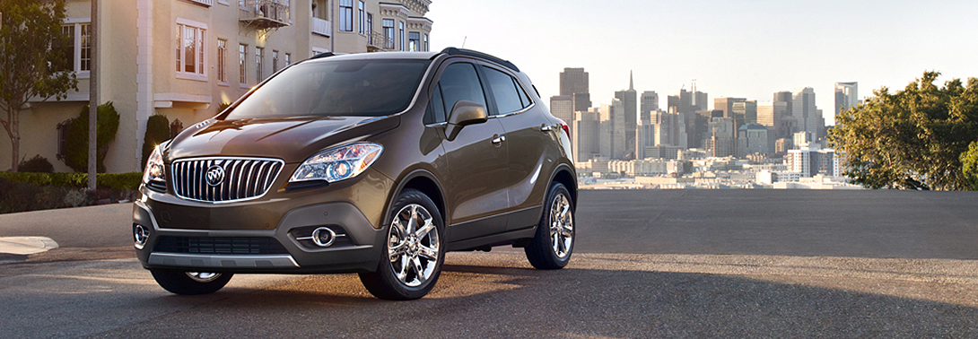 Marquee-2013-Buick-Encore