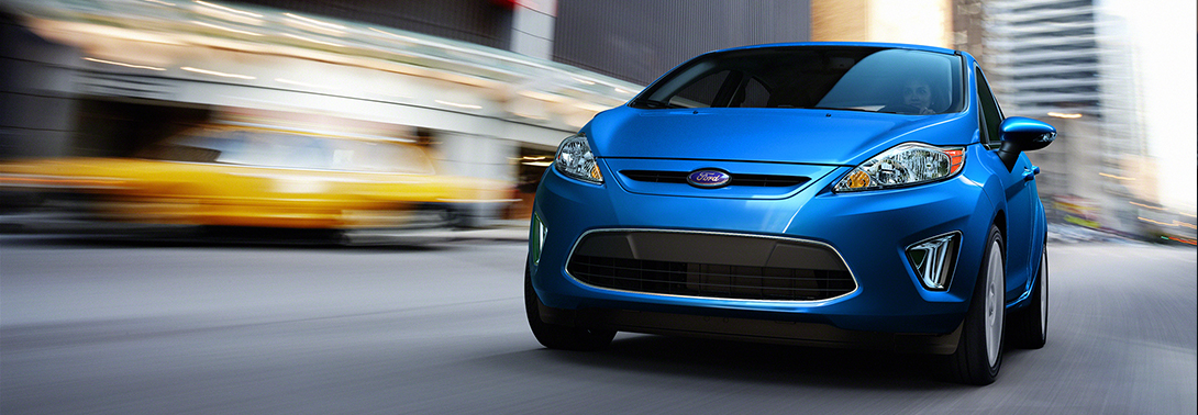 Marquee-2013-Ford-Fiesta