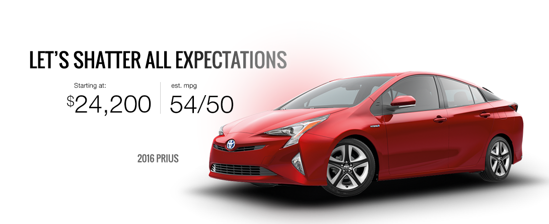 2016-Prius-MSRP-wide-style
