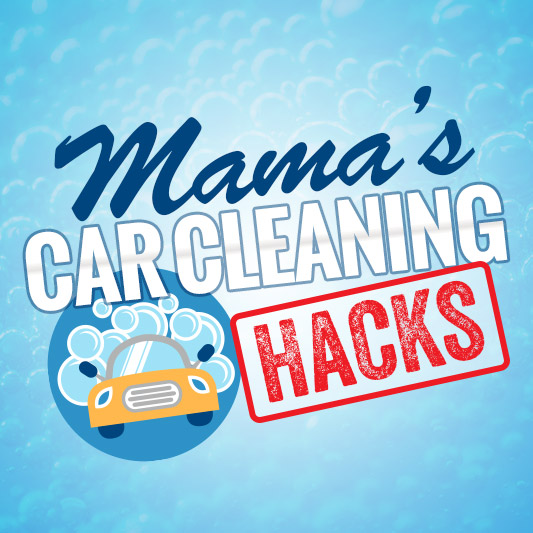 MamasUsedCars-CleaningHacks-533x533