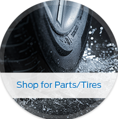 Button-Shop-For-PartTires