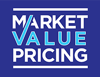 MarketValuePricing-Square