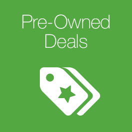 Specials-Preowned-Deals.png